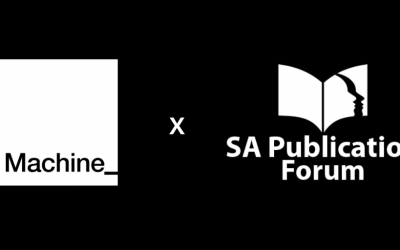 Machine_ wins at SAPF Awards, including Best Digital Publication & Editor of the Year